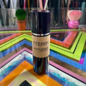 By Terry Nude Expert Duo Stick in Fair Beige